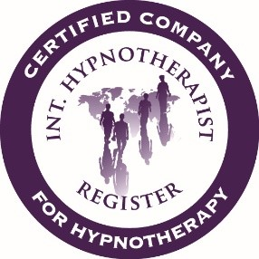internationaal register hypnotherapeut