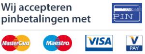 pin-eurocard-mastercard-300x113
