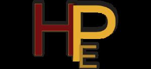 Hypnose Praktijk Eindhoven
